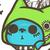 :icontheflycat: