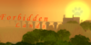 :icontheforbiddenlands: