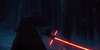 :icontheforceawakens: