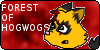 :icontheforestofhogwogs: