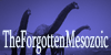 :icontheforgottenmesozoic: