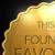 :iconthefoundersfavourite: