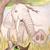 :iconthefriendlyelephant:
