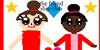 :iconthefriendshipclub: