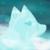 :iconthefrozencat12345: