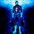 :icontheg-flash: