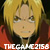 :iconthegame2158: