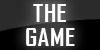 :iconthegamecommunity: