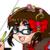 :iconthegamegirl543: