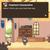 :iconthegamerwolf7: