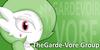 :iconthegarde-voregroup: