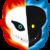 :icontheghost-hybrid94:
