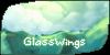 :icontheglasswings: