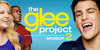 :iconthegleeproject-2: