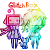 :icontheglitchbox: