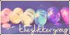 :icontheglittergroup: