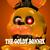 :iconthegoldybonnix:
