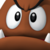 :iconthegoombagod: