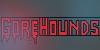 :iconthegorehounds: