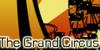 :iconthegrandcircus: