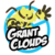 :iconthegrantclouds: