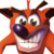 :iconthegreatbandicootfan: