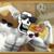 :iconthegreatpapyrus54321: