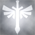 :iconthegreatwarrior: