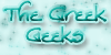 :iconthegreekgeeks: