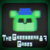 :iconthegreenbear87:
