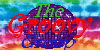 :iconthegroovygroup: