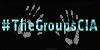 :iconthegroupscia: