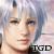 :icontheguardiandragon: