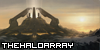 :iconthehaloarray: