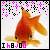 :iconthehappyemogirl: