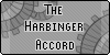 :icontheharbingeraccord: