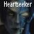 :icontheheartseeker: