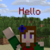 :iconthehelpfulvillager: