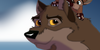 :icontheheritage-of-balto:
