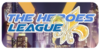 :icontheheroesleague: