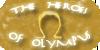 :icontheherosofolympus: