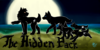 :iconthehiddenpack:
