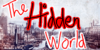 :iconthehiddenworld-rp: