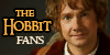 :iconthehobbitfans: