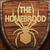 :iconthehomebrood: