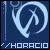 :iconthehoracio: