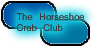 :iconthehorseshoecrabclub:
