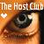 :iconthehostclub: