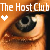 :iconthehostclub: