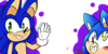 :iconthehouseofhedgehogs: